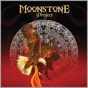 cover_moonstone-project_rebel
