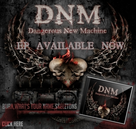 DNM_EP_Cover