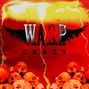 WASPCrazy