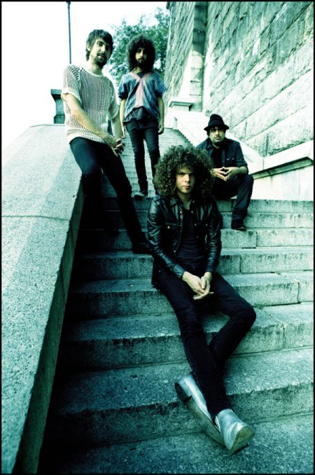 Wolfmother2009b