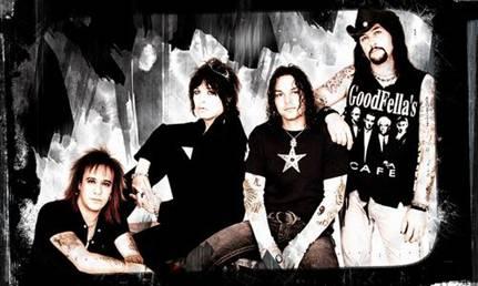 http://hardrockhideout.files.wordpress.com/2009/10/cinderella.jpg