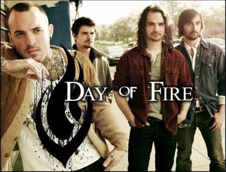 DayofFire