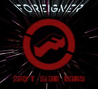 Foreigner-Can'tSlowDown