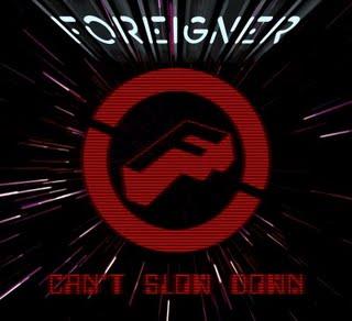 Foreigner-Can'tSlowDown