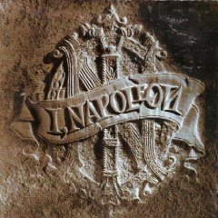 INapoleon