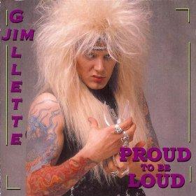JimGilletteProudToBeLoud