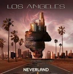 LosAngelesNeverland