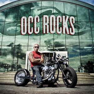 OCCRocks