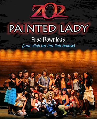 paintedladypremiere3