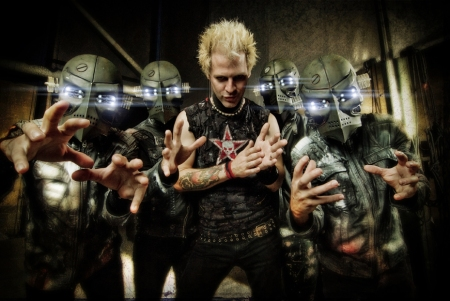 Powerman5000a