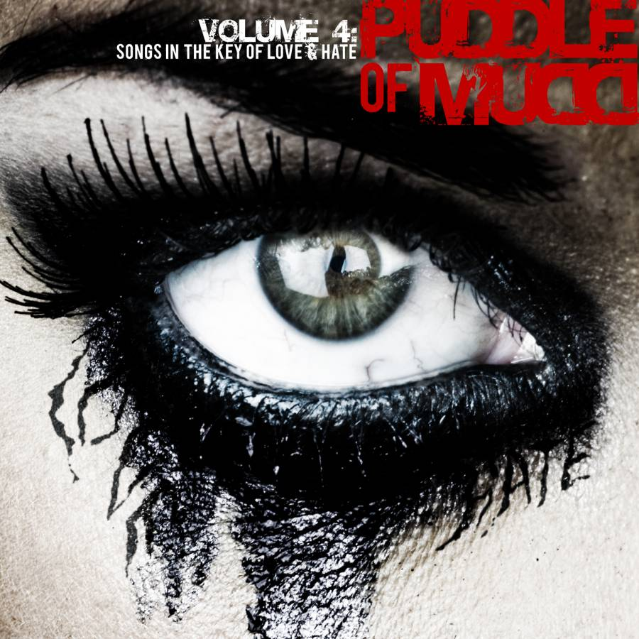 puddle of mudd release spaceship on itunes unveil volume 4 songs in the key of love hate. Black Bedroom Furniture Sets. Home Design Ideas