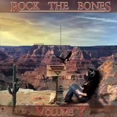 RockTheBonesVol7
