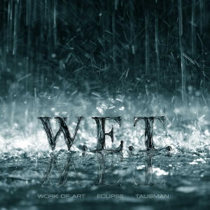 WET_-_Wet_artwork