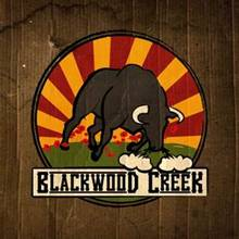 BlackwoodCreekCD