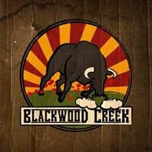 BlackwoodCreekCD