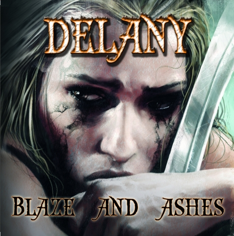 DELANY_cover
