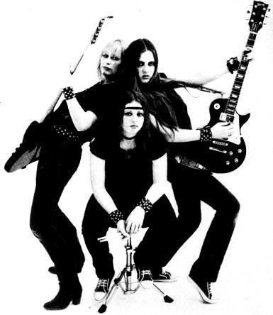 RockGoddess
