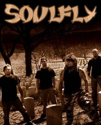 mp3 soulfly