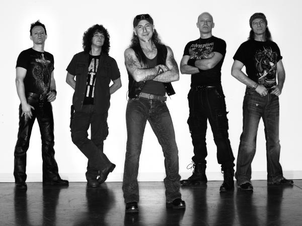 Accept | Discography & Songs | Discogs