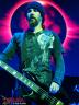 Godsmack10