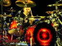 Godsmack13