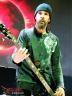 Godsmack16
