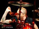 Godsmack17