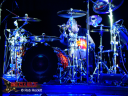 Godsmack19