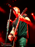 Godsmack2