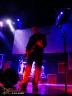 Godsmack29