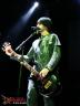 Godsmack30