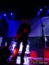 Godsmack31