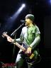 Godsmack32