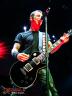 Godsmack38