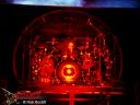 Godsmack39