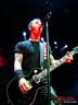 Godsmack40