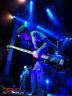 Godsmack5