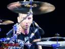 Godsmack7