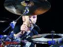 Godsmack9