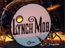 LynchMobDrum copy