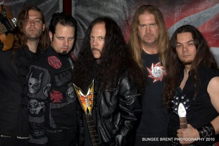 ViciousRumors2010
