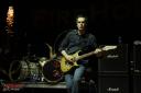 Firehouse14