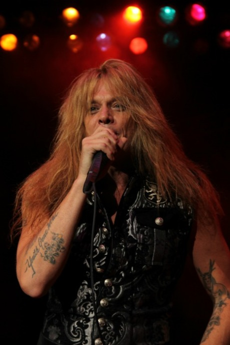 SebastianBach