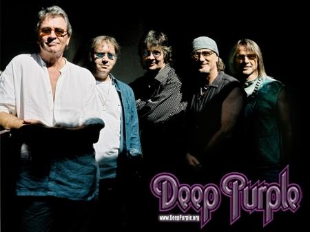 DeepPurple2012