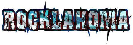 Slash Hard Rock Hideout