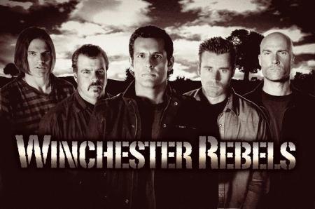 WinchesterRebels