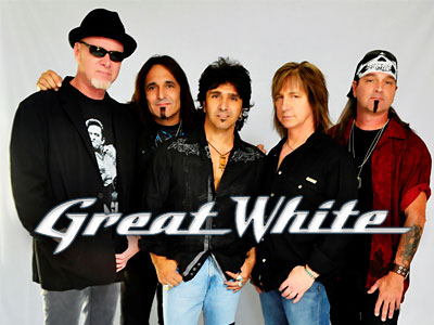 Great White 11_great_white