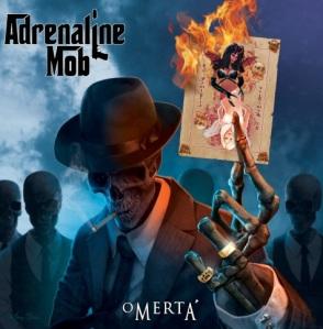 AdrenalineMobOmerta
