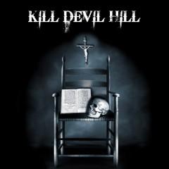 KillDevilHill