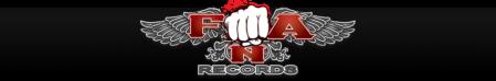 fna_logo